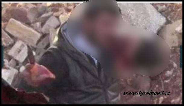 image-fsa-commander-cannibal-abu-sakkar-blurred
