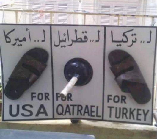 iran-brokered-deal
