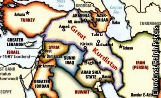image-imperialist-dream-to-divide-the-region-create-greater-kurdistan-lebanon-israel