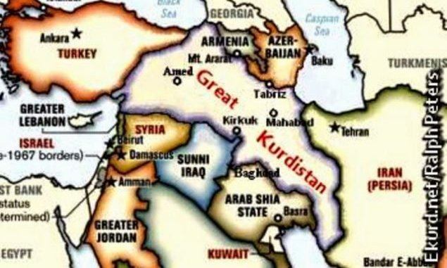 image-imperialist-dream-to-divide-the-region-create-greater-kurdistan-lebanon-israel