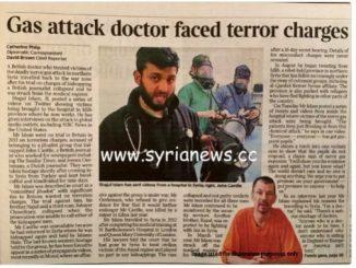 idlib-terrorists