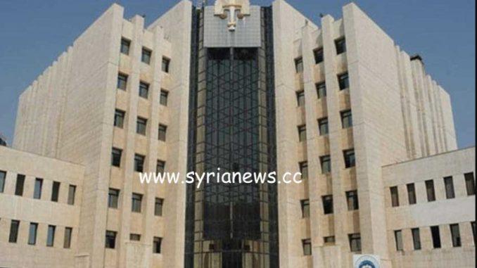 image-saydnaya prison