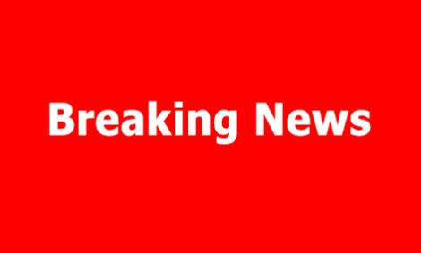 image-Breaking News - Syria - saa damascus aleppo idlib hama usa turkey saudi arabia qatar israel