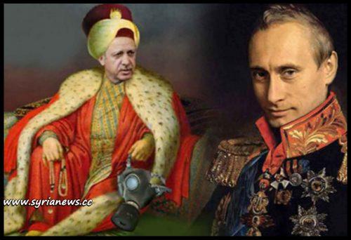 image-russia putin turkey erdogan - ideology