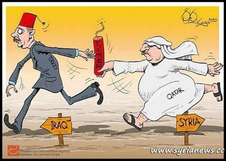 image-turkey-qatar-terrorism-alliance
