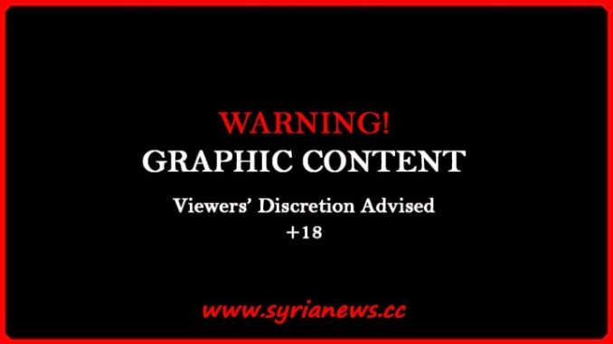 image-Warning - Graphic Content