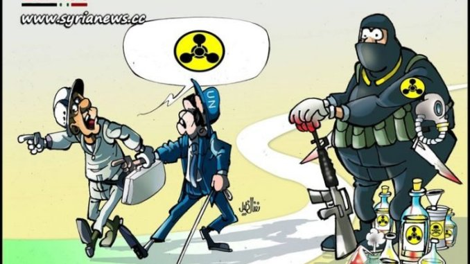 chemical-attacks
