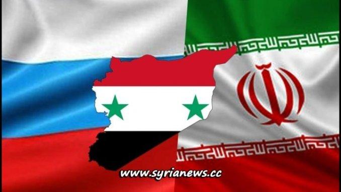 image-russia-syria-iran