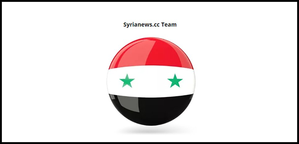 PayPal Terminates Account because of Syria