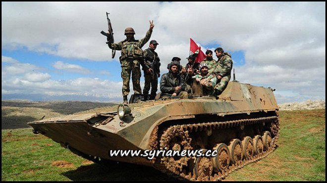 SAA Syrian Arab Army Soldiers - Hama - Idlib - Lattakia - Deir Ezzor - Raqqa - Damascus - Daraa - Tartous - Homs - Aleppo - Qamishli - Hasaka - Quneitra - Sweida