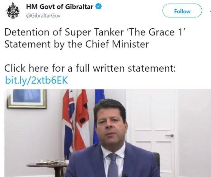 gibraltar-minister-c-brit-accent