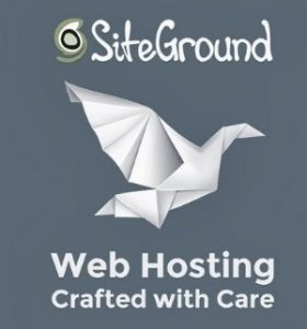 siteground web hosting wordpress hosting