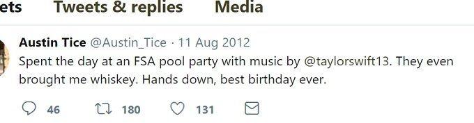austin-tice-last-tweet
