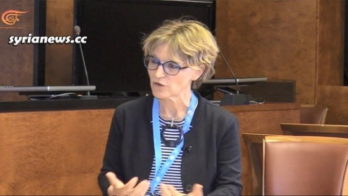 Interview with UN Special Rapporteur on Extrajudicial Killing of General Soleimani