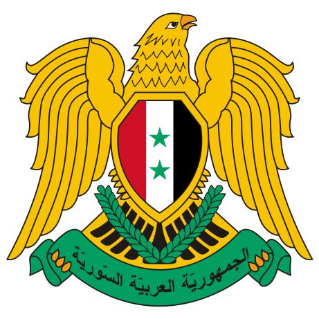 https://i2.wp.com/www.syrische-eisenbahn.de/Syria/Wappen.jpg