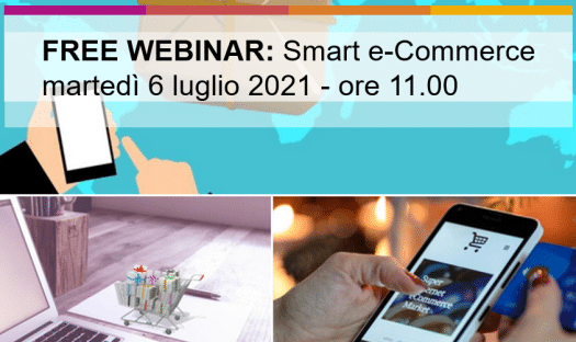 https://i2.wp.com/www.sys-datgroup.com/wp-content/uploads/2021/06/smart-ecommerce-ready-to-use-webinar-sys-dat-rd-2.png?resize=525%2C312&ssl=1
