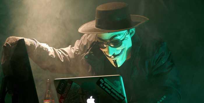 hacker-anonymous
