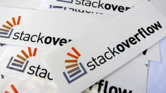 stackoverflow-678×381