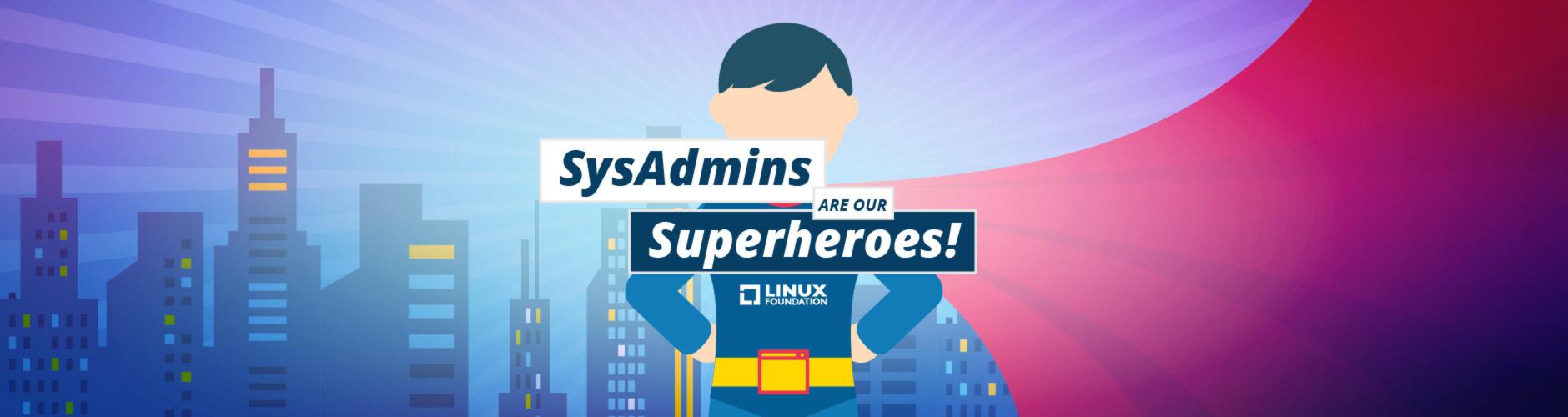 SysAdmin_Hero_cuba
