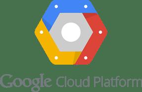 logo-google-compute-engine-lg