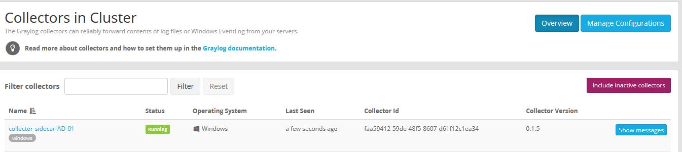 Graylog_-_Collectors_-_2018-03-30_15.05.23