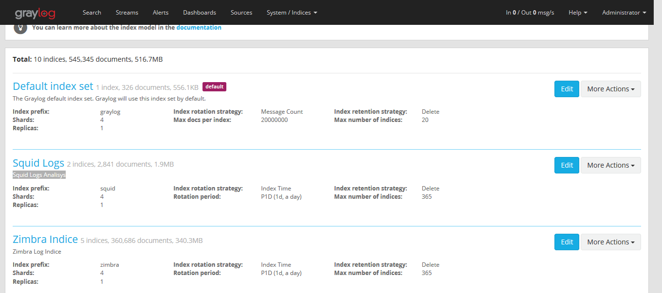 Graylog_-_Indices_and_Index_Sets_-_2018-03-09_21.53.38