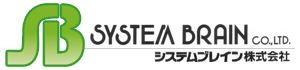 システムブレイン株式会社
