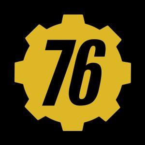 Fallout 76 Review Sysjolt