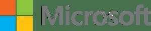 New-Microsoft-Logo-1024x218