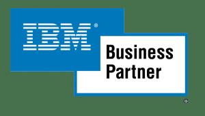 IBM servers and PC's