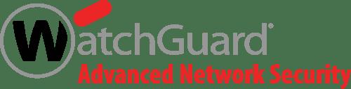 Watchguard Firewall Partner