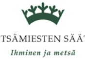 Metsamiesten+saatioMS-Logo_RGB_small