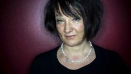 Monika, kuva Dan Hansson