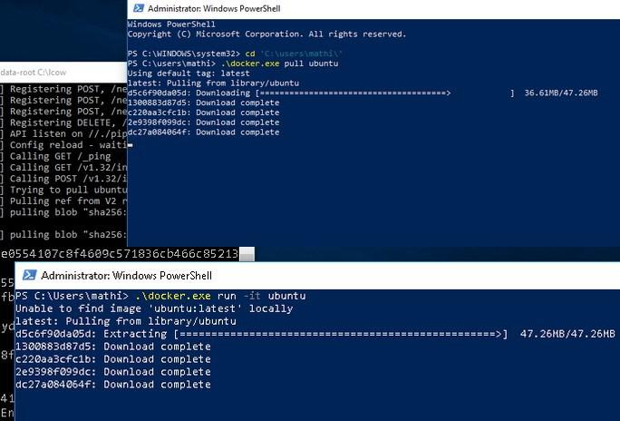 Ubuntu-Windows-684x464