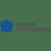 London Stock Exchang