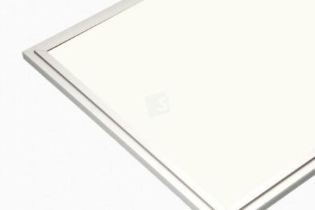 Inrichting Huis Inspiratie » goedkope led verlichting systeemplafond ...