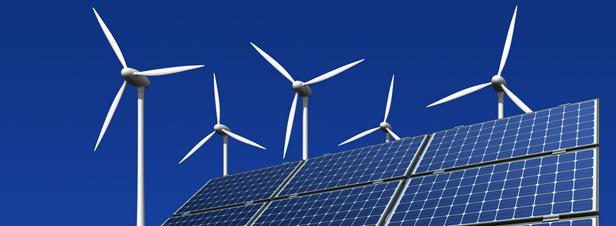 Lolien et le photovoltaque crasent les combustibles fossiles lolien et le photovoltaque crasent les combustibles fossiles rapport bloomberg fandeluxe Choice Image