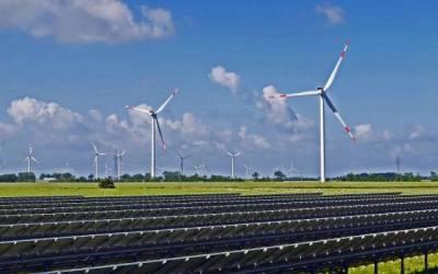 Transition énergétique : le Cese alerte sur le retard pris par la France