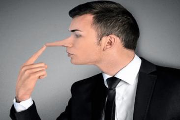 big fat liars