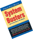 system-buster-cover-pic