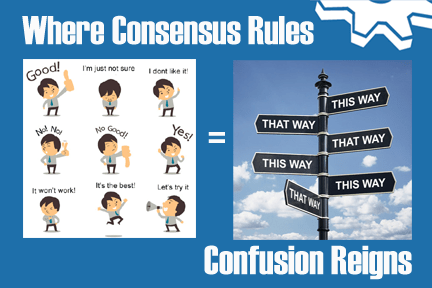 consensus rules