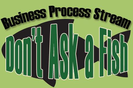 Business Process-Stream