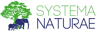 Wildlife DataSets & Projects – Systema Naturae