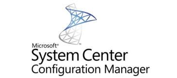 sccm 2012 consulting services