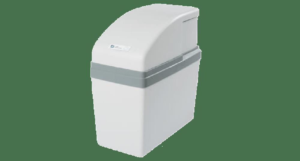 Simplex_R-Evolution_SMC_addolcitore senza corrente elettrica_modica_systemdepurecology_depuratori e addolcitori_trattamento acque