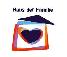 Haus der Familie_logo