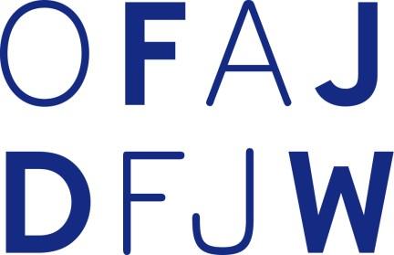 OFAJ_DFJW_Logo_1000px_Web1