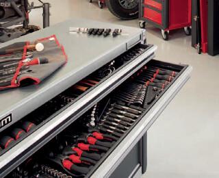 7 conseils pour bien organiser son garage