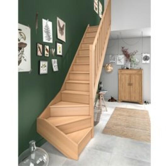 Avis Pour Acheter Un Escalier