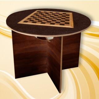 creer une table de jeu